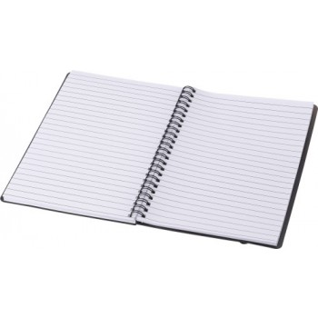 Notitieboek Yall