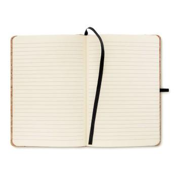 Notitieboek A5 Suber