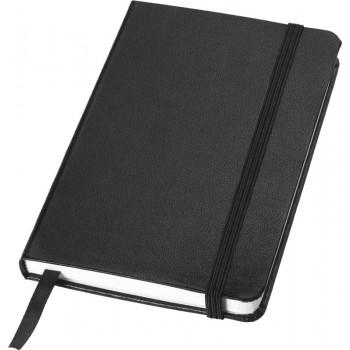 Classic A6 hardcover notitieboek