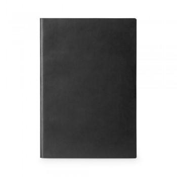 Notitieboek A5 Eliana