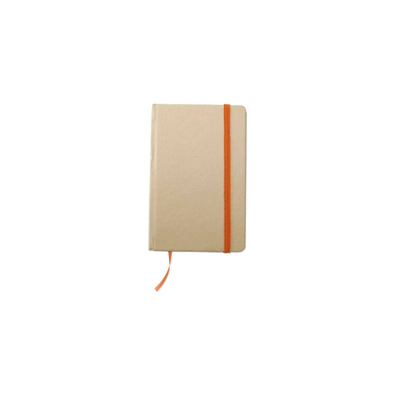 Notitieboek A6 Evernote