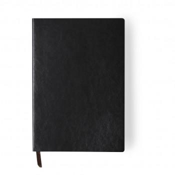 Notitieboekje Paldon