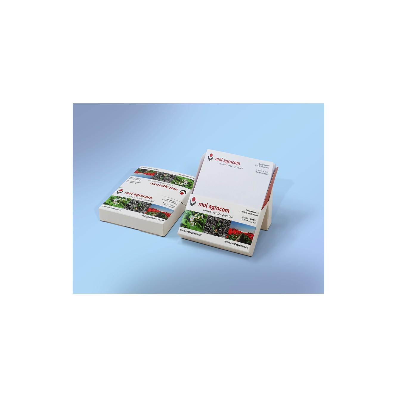 Knakbox 104x129x21 mm