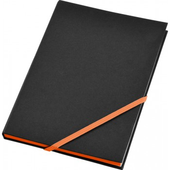 Travers hardcover notitieboek