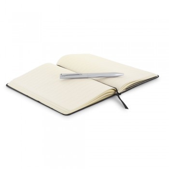 Notitieboek A5 Moraes