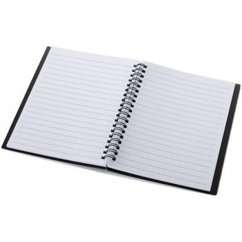 Duchess notitieboek