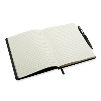 Notitieboek A5 Notaplus