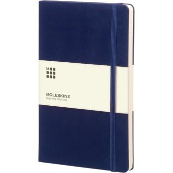 Classic L hardcover notitieboek - gelinieerd