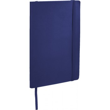Classic A5 softcover notitieboek