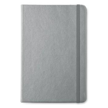 Notitieboek Goldies book
