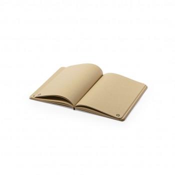 Notitieboekje Hemmy