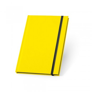 Notitieboek A5 Watters