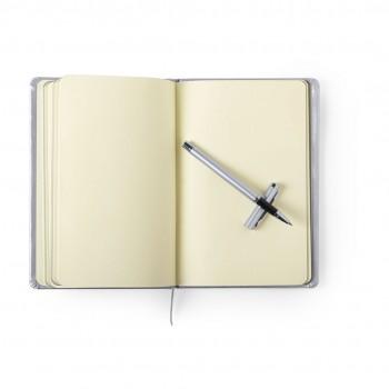Set notitieboekje en pen Yazil
