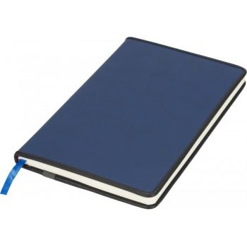 Lincoln PU notitieboek