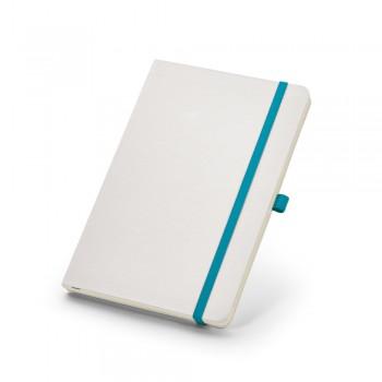 Notitieboek A5 Joyce