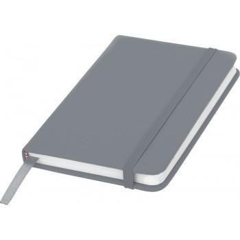 Spectrum A5 hardcover notitieboek