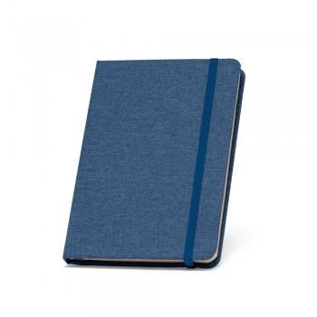 Notitieboek A5 Boyd