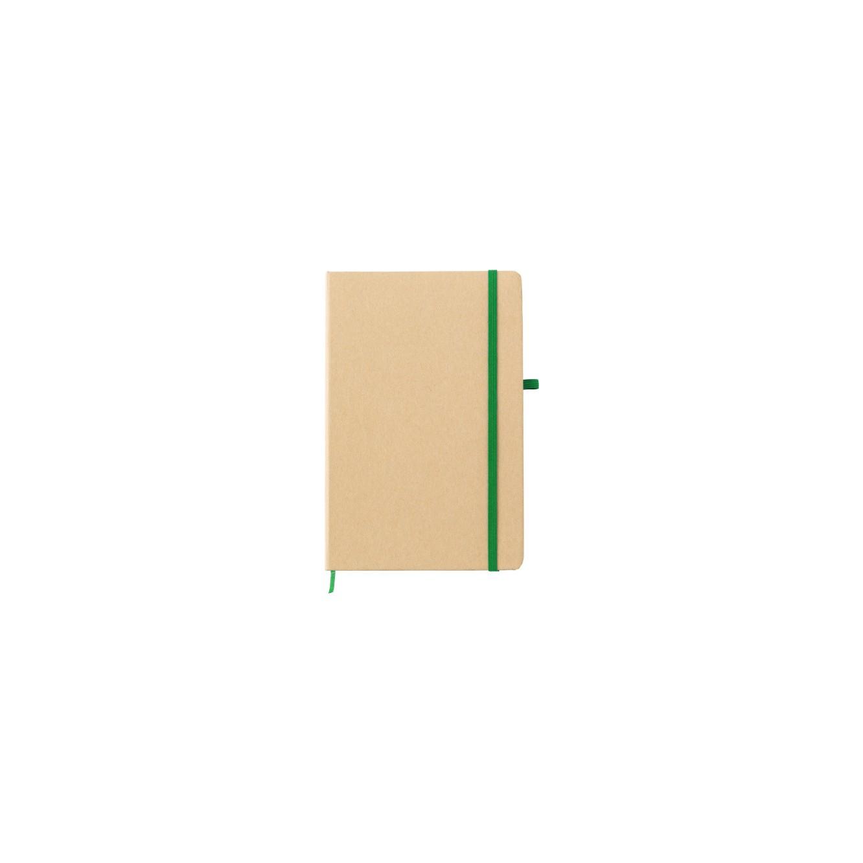 Notitieboek Stonepaper A5