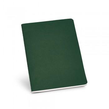 Notitieboek A5 Ecown