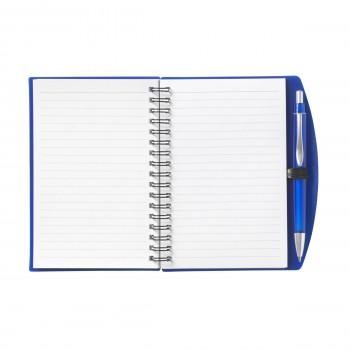 NoteBook A5 notitieboek