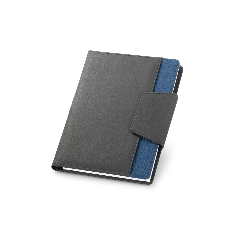 Notitieboek A5 Russel