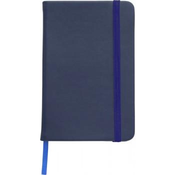 Notebook Desk