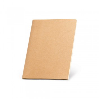 Notitieboek A5 Alcott