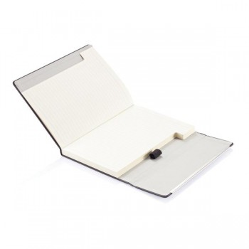 Elite notitieboek A5