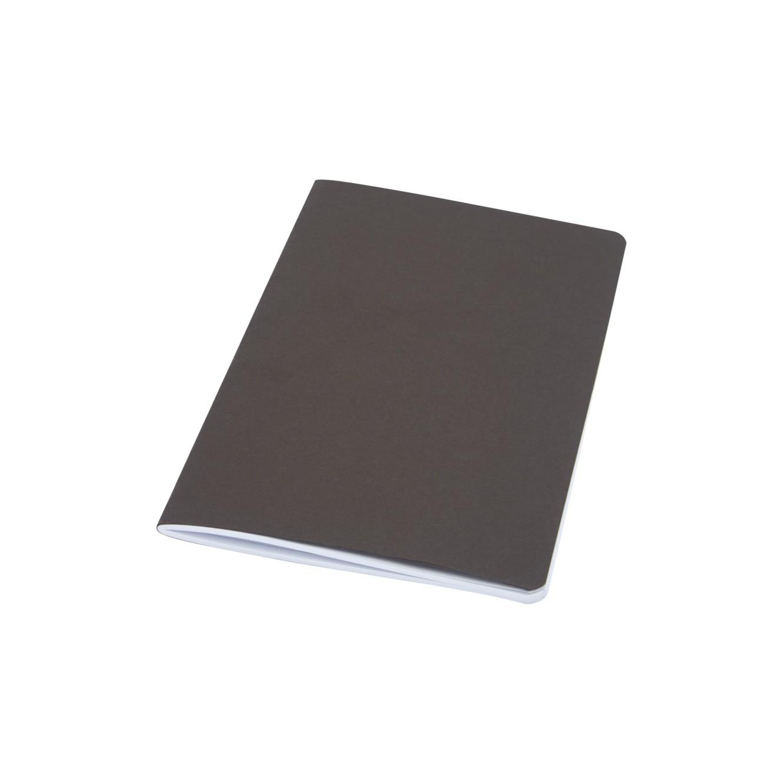 Fabia crush papier notitieboek