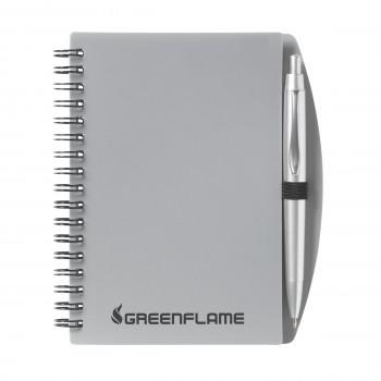 NoteBook A6 notitieboek