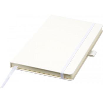 Nova A5 gebonden notitieboek