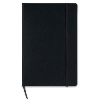 Notitieboek Squared