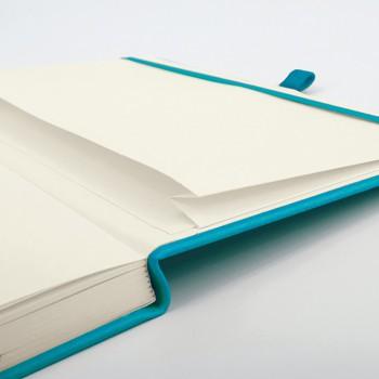 Notitieboek A5 Lanyo II