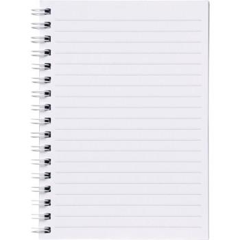 Rothko A4 notitieboek 50 pagina