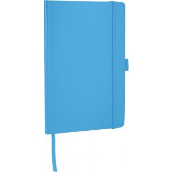 Flex A5 notitieboek