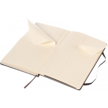 Pro L hardcover notitieboek