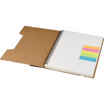 Josie A5 recycled notitieboek