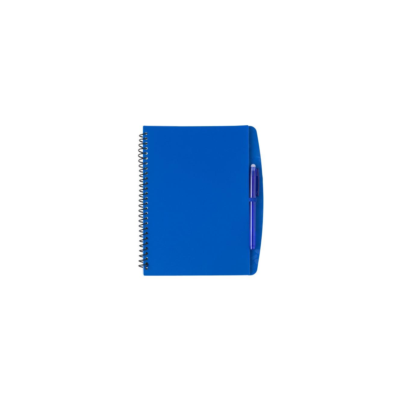 Notitieboek Scan B5