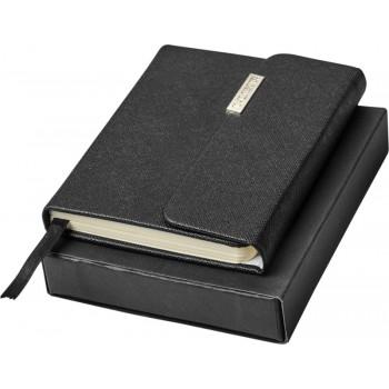 Sequin A5 notitieboek