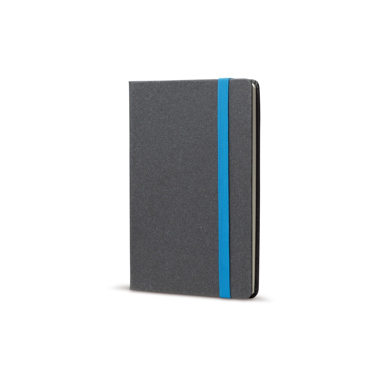 Notitieboek met hardcover A5