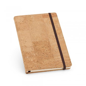 Notitieboek A5 Portel
