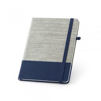 Notitieboek A5 Rousseau