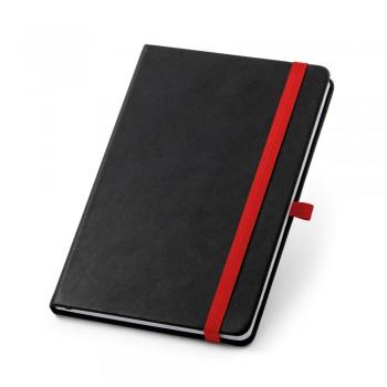 Notitieboek A5 Roth