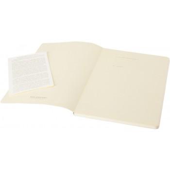 Volant Journal dagboek PK - effen