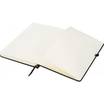 Rivista medium notitieboek