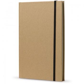 Notitieboek Karton A5