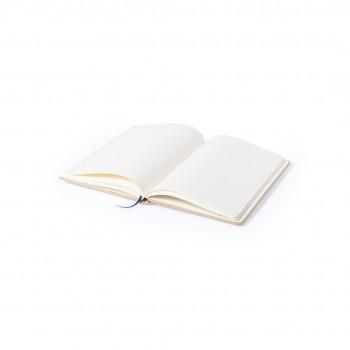 Notitieboekje Bosco
