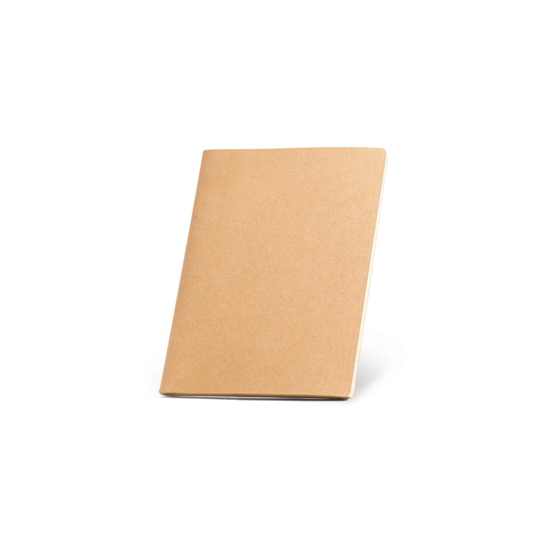 Notitieboek A6 Alcott