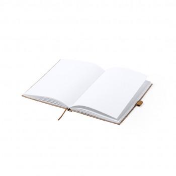 Notitieboekje Coquel