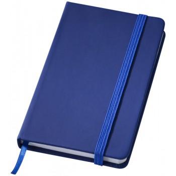 Rainbow notitieboekje S